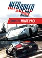 Need For Speed Rivals Complete Movie Pack DLC Origin Key PC Origin Key Satın Al