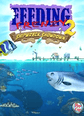 Feeding Frenzy 2 Origin Key PC Origin Online Aktivasyon Satın Al