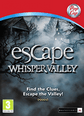 Escape Whisper Valley Origin Key PC Origin Online Aktivasyon Satın Al
