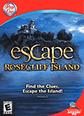 Escape Rosecliff Island Origin Key PC Origin Online Aktivasyon Satın Al
