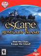 Escape Rosecliff Island Origin Key