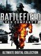 Battlefield Bad Company 2 Ultimate Digital Collection Origin Key