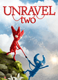 Unravel 2 Origin Key PC Origin Online Aktivasyon Satın Al