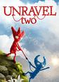 Unravel 2 Origin Key PC Origin Online Aktivasyon Satın Al