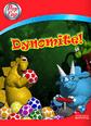 Dynomite Origin Key PC Origin Online Aktivasyon Satın Al