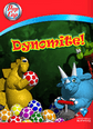 Dynomite Origin Key