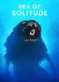 Sea of Solitude Origin Key PC Origin Online Aktivasyon Satın Al
