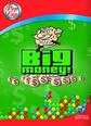 Big Money Origin Key PC Origin Online Aktivasyon Satın Al