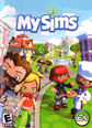 Mysims Origin Key PC Origin Key Satın Al