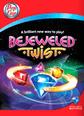 Bejeweled Twist Origin Key PC Origin Online Aktivasyon Satın Al