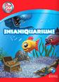 Insaniquarium Origin Key PC Origin Online Aktivasyon Satın Al