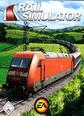 Rail Simulator Origin Key PC Origin Key Satın Al