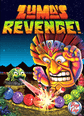 Zumas Revenge Origin Key PC Origin Online Aktivasyon Satın Al