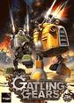 Gatling Gears Origin Key Origin Key Satın Al