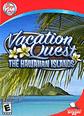 Vacation Quest Hawaiian Islands Origin Key PC Origin Online Aktivasyon Satın Al