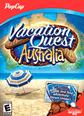 Vacation Quest Australia Origin Key PC Origin Online Aktivasyon Satın Al