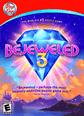 Bejeweled 3 Origin Key PC Origin Online Aktivasyon Satın Al