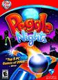 Peggle Nights Origin Key PC Origin Online Aktivasyon Satın Al