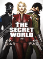 The Secret World Origin Key Origin Key Satın Al