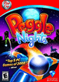 Peggle Origin Key