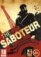 The Saboteur Origin Key Origin Key Satın Al