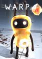 Warp Origin Key