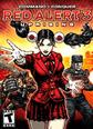 Command and Conquer Red Alert 3 Uprising EP Origin Key PC Origin Online Aktivasyon Satın Al