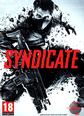 Syndicate Origin Key PC Origin Online Aktivasyon Satın Al