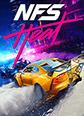 Need For Speed Heat Origin Key PC Origin Online Aktivasyon Satın Al