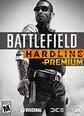 Battlefield Hardline Premium Origin Key PC Origin Online Aktivasyon Satın Al