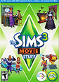 The Sims 3 Movie Stuff DLC Origin Key