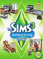 The Sims 3 Outdoor Living Stuff DLC Origin Key