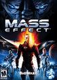 Mass Effect Origin Key Origin Key Satın Al