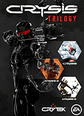 Crysis Trilogy Origin Key PC Origin Online Aktivasyon Satın Al