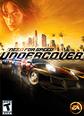 Need For Speed Undercover Origin Key Origin Key Satın Al