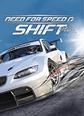 Need for Speed Shift Origin Key Origin Key Satın Al