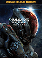 Mass Effect Andromeda - Deluxe Recruit Edition Origin Key PC Origin Key Satın Al