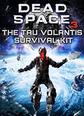 Dead Space 3 Tau Volantis Survival Kit DLC Origin Key