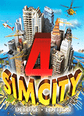 SimCity 4 Deluxe Edition Origin Key