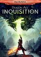 Dragon Age Inquisition - DLC Bundle Origin