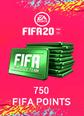Fifa 20 Ultimate Team Fifa Points 750 Origin Key PC Origin Online Aktivasyon Satın Al