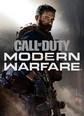 Call Of Duty Modern Warfare Standard Edition Battlenet Key Satın Al