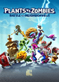 Plants vs Zombies Battle for Neighborville Origin Key PC Origin Key Satın Al