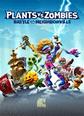 Plants vs Zombies Battle for Neighborville Origin Key PC Origin Key Satın Al