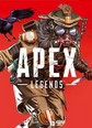 Apex Legends Bloodhound Edition Origin Key