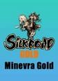 SilkRoad Online Minerva Gold 1 Adet = 100 M Satın Al