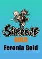 SilkRoad Online Feronia Gold 1 Adet = 100 M Satın Al