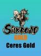 SilkRoad Online Ceres Gold 1 Adet = 100 M Satın Al