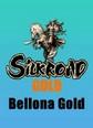 SilkRoad Online Bellona Gold 1 Adet = 100 M Satın Al