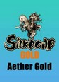 SilkRoad Online Aether Gold ( Demeter + Hestia ) Gold 1 adet = 100 M Satın Al